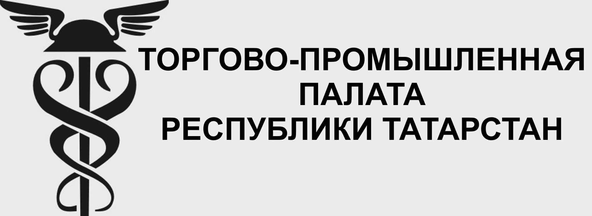 ТПП РТ