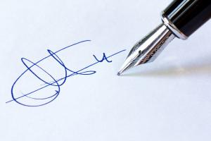 tac-signature