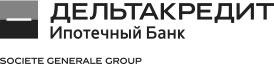 ДельтаКредитБанк