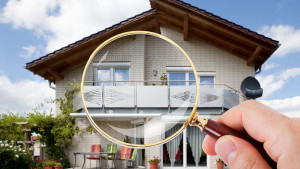 new-home-buyer_inspection